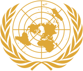 170px-Emblem_of_the_United_Nations.svg