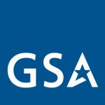 280px-US-GeneralServicesAdministration-Logo.svg