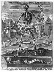 440px-Allegory_of_death;_skeleton,_c.1600_Wellcome_L0014669