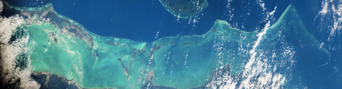 Belize_Barrier_Reef_from_space.png