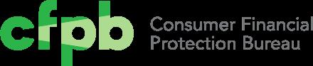 440px-CFPB_logo.svg