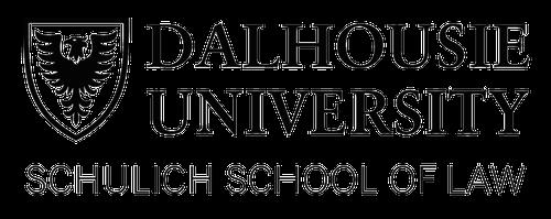 Schulich_School_of_Law_Logo.png