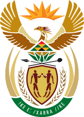 170px-Coat_of_arms_of_South_Africa.svg.png