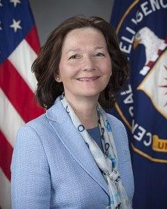 440px-Gina_Haspel_official_CIA_portrait