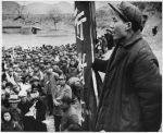Mao_Tse-Tung,_leader_of_China's_Communists,_addresses_some_of_his_followers._-_NARA_-_196235