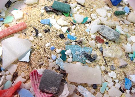 microplastics-in-sand_noaa-mdp_472