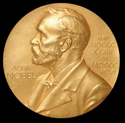 Ex-Nobel Secretary Admits Obama's Prize Was A Mistake