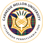 300px-Carnegie_Mellon_University_seal.svg
