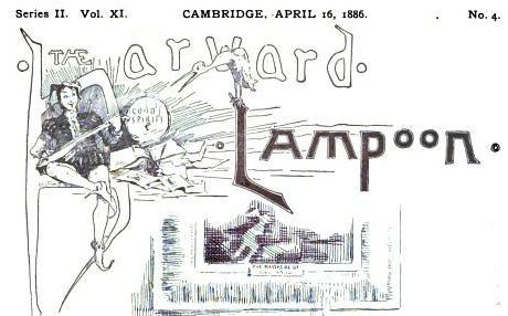 Harvard_lampoon_tps