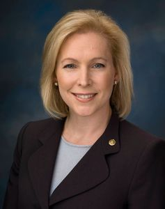 440px-Kirsten_Gillibrand,_official_portrait,_112th_Congress