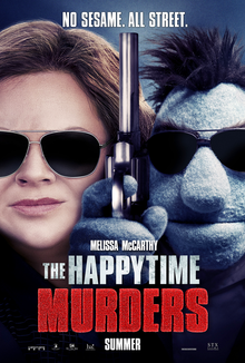 The_Happytime_Murders