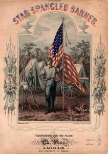The_Star-Spangled_Banner_-_Project_Gutenberg_eText_21566