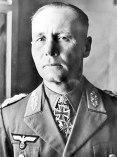 400px-Bundesarchiv_Bild_146-1977-018-13A,_Erwin_Rommel(brighter)