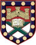 Exeter_University_Crest_Colour